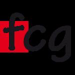 FCG Oensingen Logo